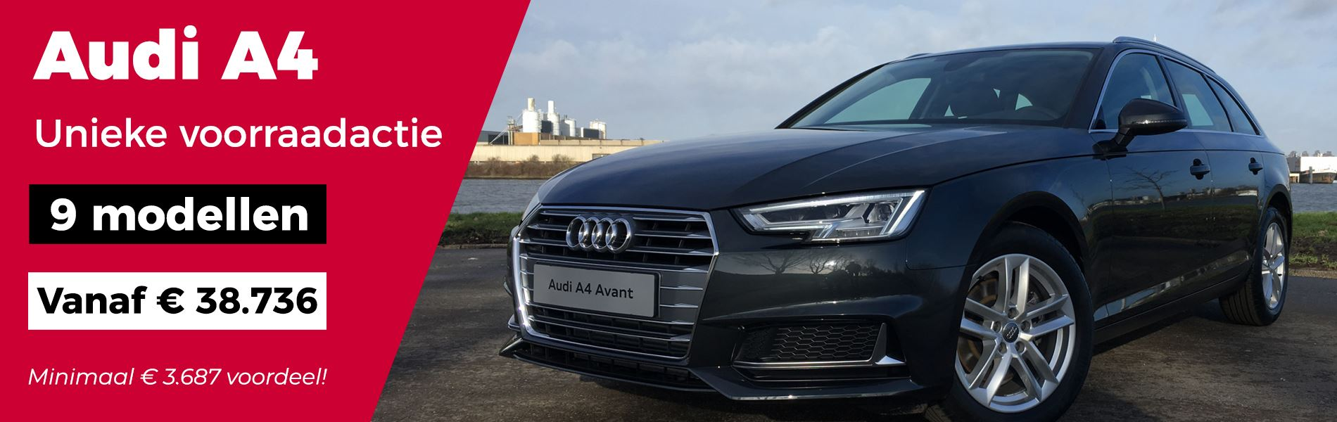 Ames Car Dealers >> Ames Audi Uw Officiele Audi Dealer Ames