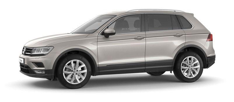 Volkswagen modellen | Ontdek hier | Ames