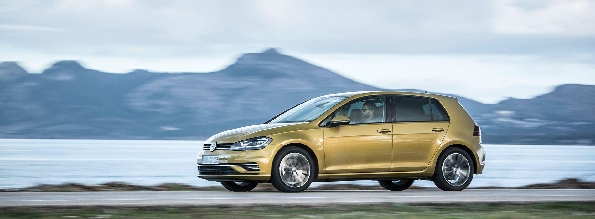 vw golf 40 jaar actie Volkswagen Golf   Ontdek hier   Ames vw golf 40 jaar actie