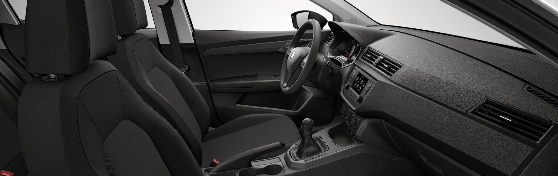 https://www.ames.nl/media/2058/seat-ibiza-interieur.jpg?mode=pad&rnd=131701599360000000