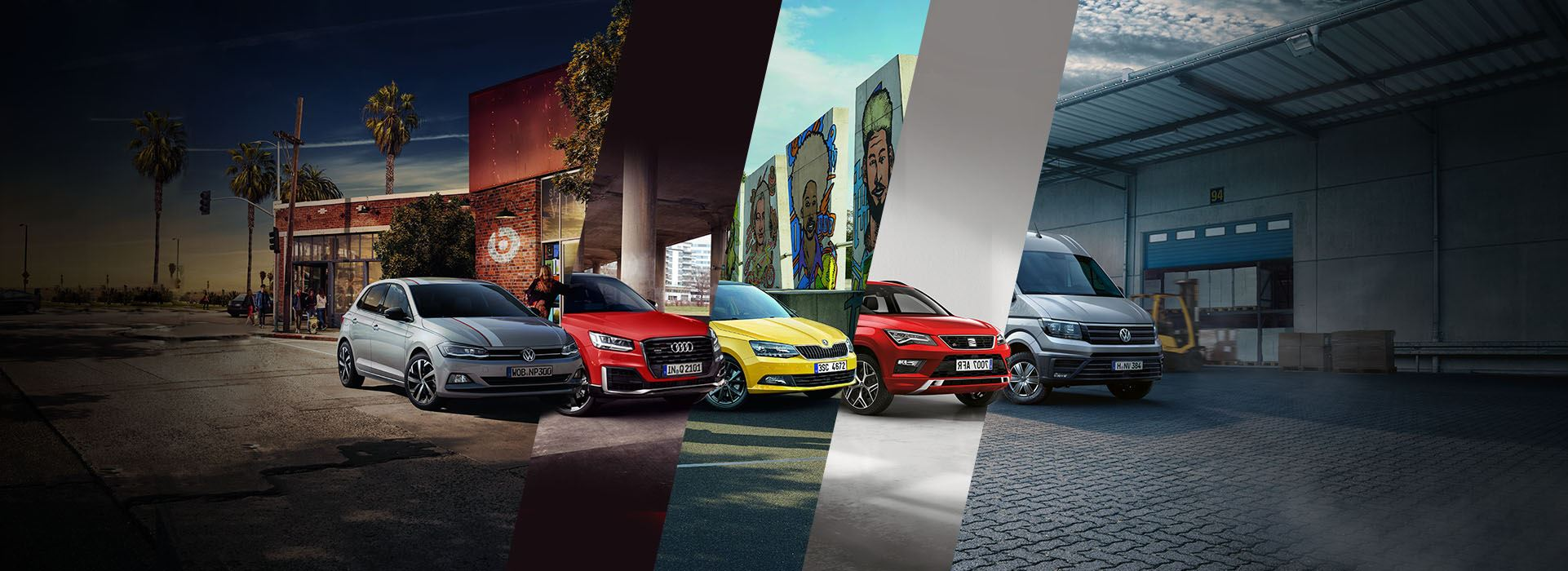 Volkswagen Autoverzekering Meer Informatie Ames