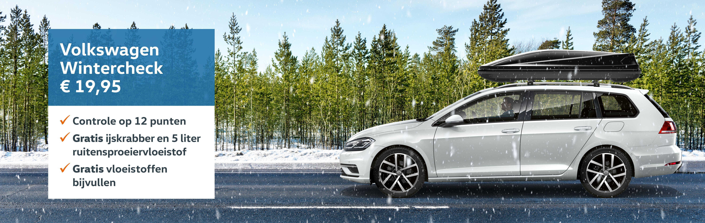 Ames Volkswagen Bekijk Onze Acties En Modellen Ames